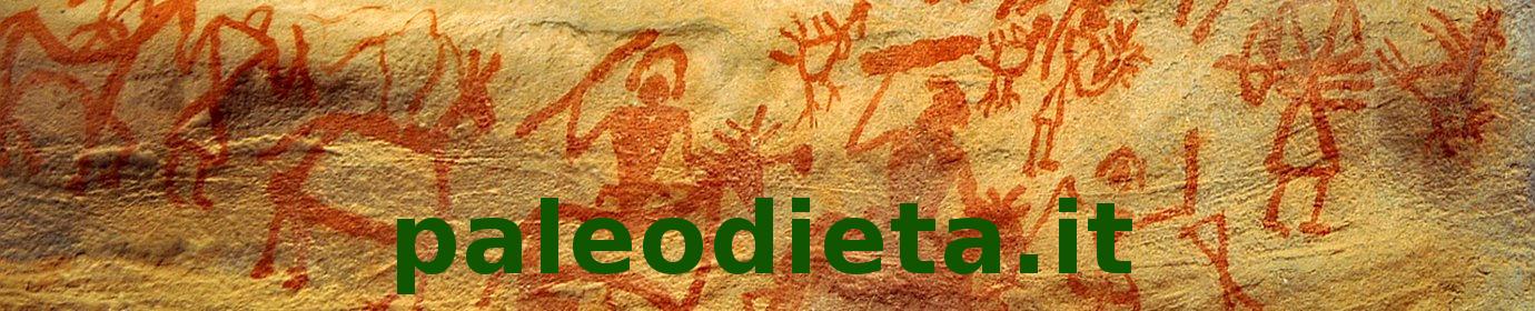 Paleodieta - L'Alimentazione delle Origini